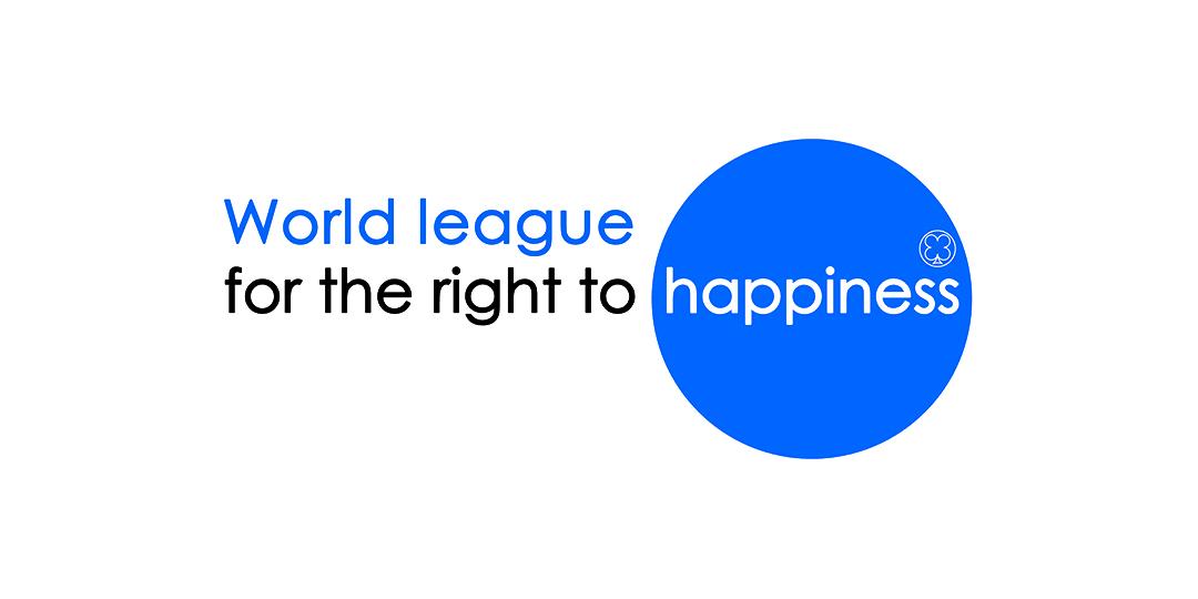 logo happiness