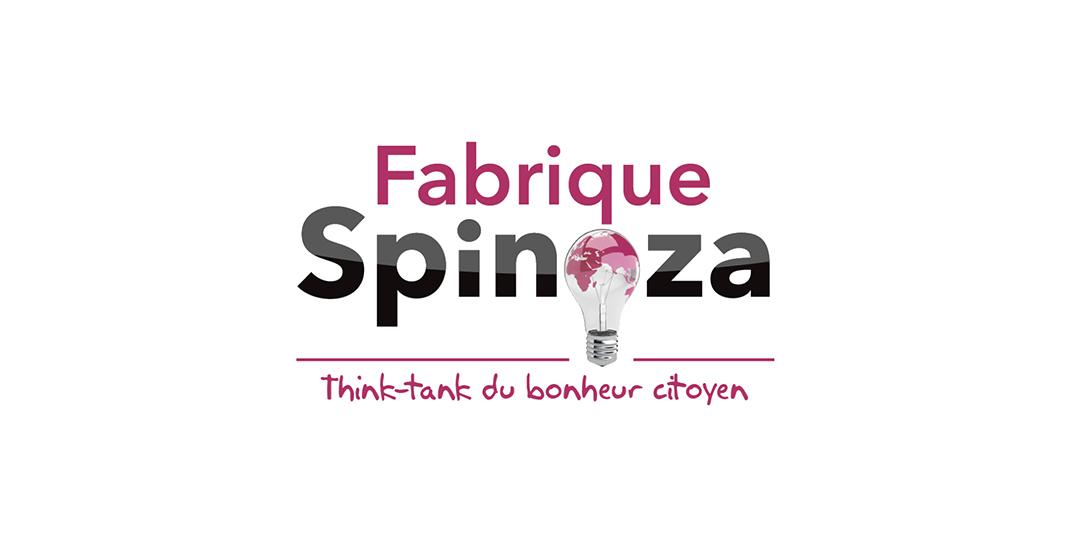 logo Fabrique Spinza